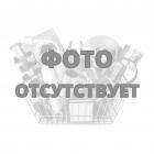 АНТИФРИЗ СИНИЙ NF GY 1L (КОНЦЕНТРАТ)